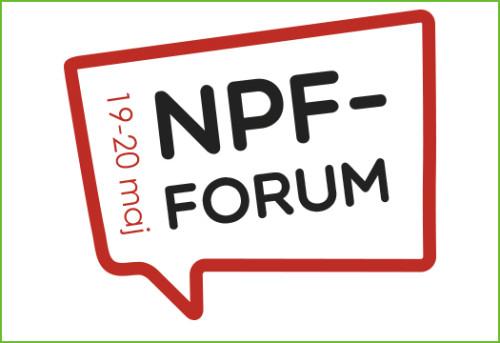 NPF 2016