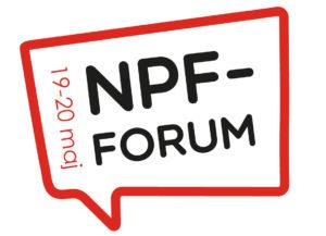slutliga_npf-forum