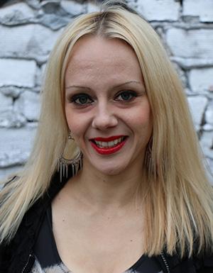 Paula Tilli