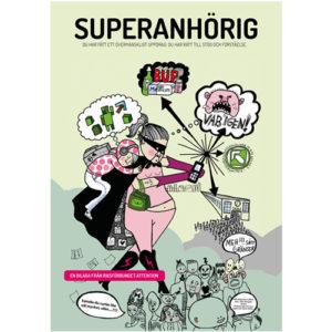butik_superanhorig
