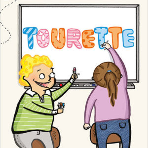 butik_tourette-barn