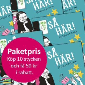 Butik_Sa_har_paketpris