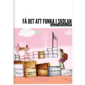 webbutik_2.fa_skolan_att_funka_anhorig
