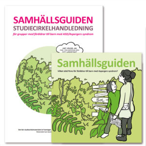 butik_studiecirkelhandledning_samhallguiden