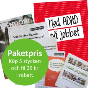 butik_paket_mapp_adhd_pa_jobbet