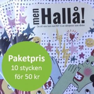 butik_paket10_men_halla