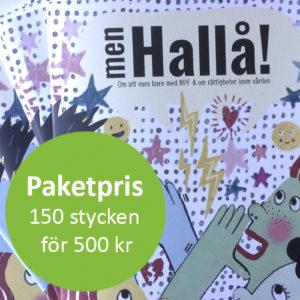butik_paket150_men_halla